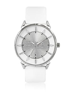 Fila Reloj FILA38-043-001