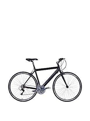SCHIANO Fahrrad 56 Space 2.0 167 schwarz
