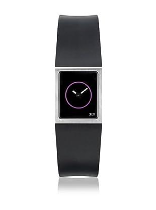 Xen Reloj Señora XQ0103 Negro 28 x 24 mm