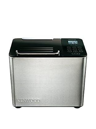 Kenwood Panificadora BM450