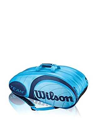 Wilson Raquetero Team 12Pk Bag