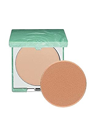 Clinique Polvos Compactos Stay-Matte N°01 7.6 g