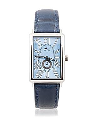 Lorus Reloj de cuarzo 15252/2 28 mm