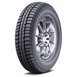 145/80R12 74T Size Apollo Amazer 3G Tubeless Tyre