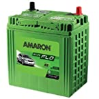 Amaron FL-0BH40B20L