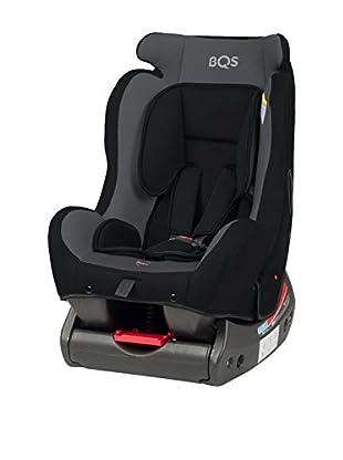 Babyauto Kindersitz BT 0+,1,2 grau