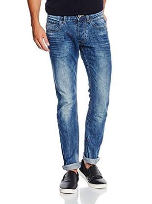 New Caro Jeans Quevedo