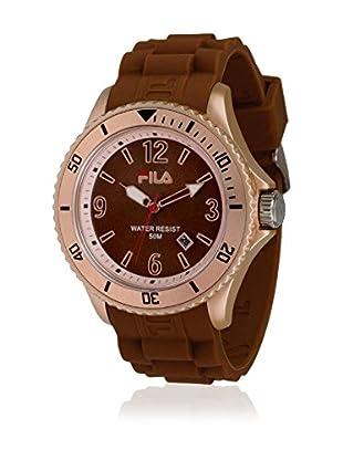 FILA Reloj FA-1023-48