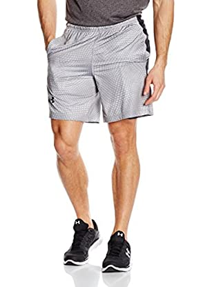Under Armour Trainingsshorts Fitness - Shorts 8In Raid Novelty