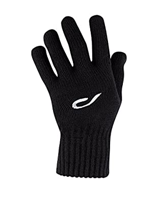 PROTECTIVE Handschuhe Knitted