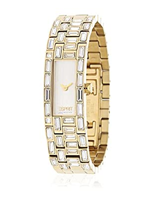 Esprit Collection Orologio al Quarzo Woman EL900282005 16 mm