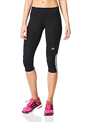adidas Leggings Oz 3/ 4Tgt Woman