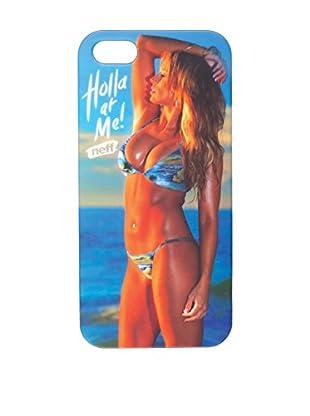 Neff Handy Hülle Iphone