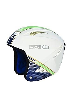 Briko Skihelm Phoenix Junior