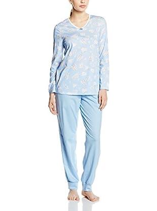 Rösch Pijama