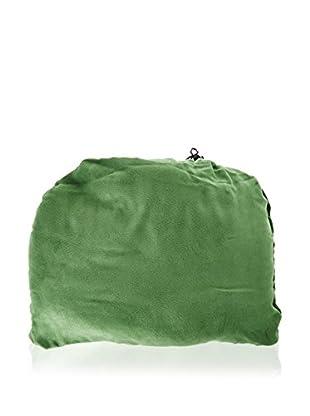 Salewa Camping Kissen Comfort grün