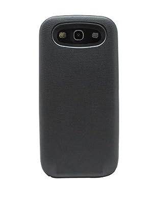 Funda Con Batería 3500Mah Samsung Galaxy S3 Negro