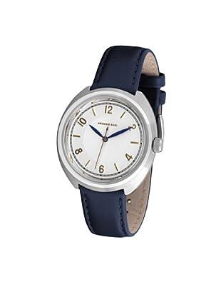 ARMAND BASI A1007L02 - Reloj Señora cuarzo piel