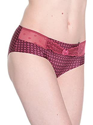 Passionata Panty First Love
