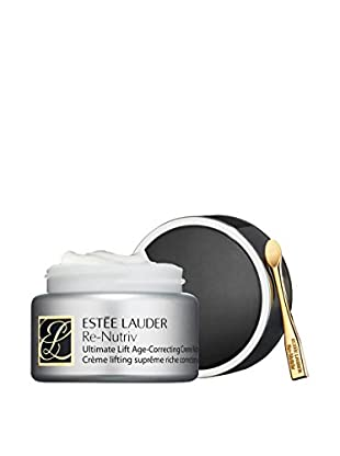 Estee Lauder Crema Anti-envejecimiento Re-Nutriv Ultimate Lifting Extra Rich 50 ml