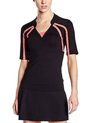 NAFFTA T-Shirt Tennis&Paddle