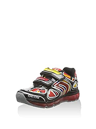 Geox Zapatillas J Android Boy A