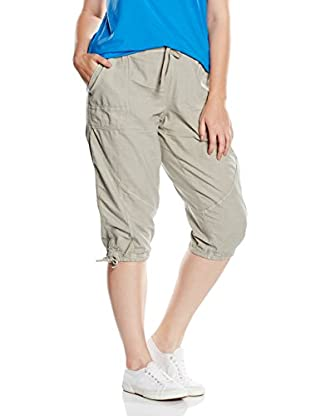zizzi Shorts J10100C