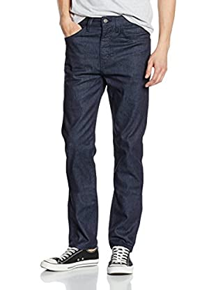 Levi's Jeans Line 8 522 Slim