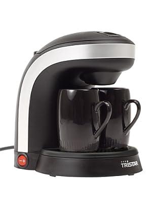 Tristar Cocina Cafetera Duo