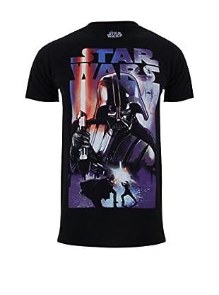 Star Wars T-Shirt Vader Dark Side