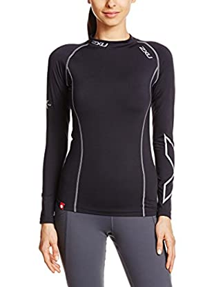 2XU Camiseta Técnica Thermal Compression