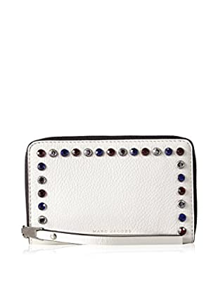 Marc Jacobs Geldbeutel M0008267