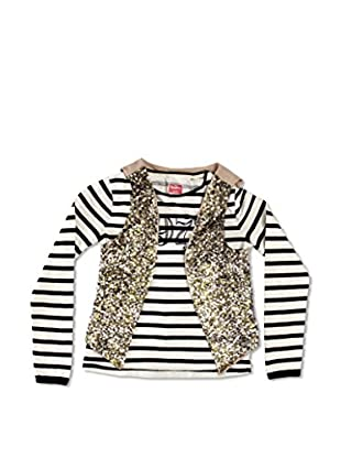 Pepe Jeans London Camiseta Rosanna