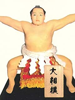 新横綱誕生で火がついた!貴乃花方親VSモンゴル軍団「ガチンコ大乱闘」5秒前 vol.2
