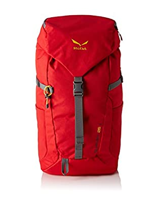 Salewa Rucksack Summit 28 Bp