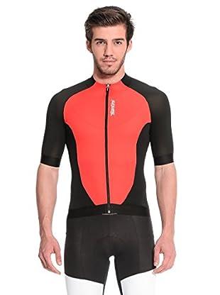 Santini Fahrradshirt Fs Zimp2