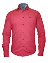 Pepe Jeans Men's Shirt