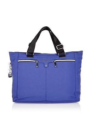 Hedgren Shopping Olea (Azul Marino)