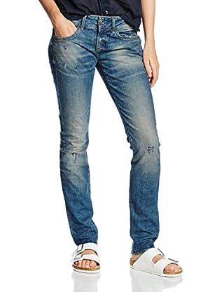 G Star Jeans Lynn Mid Skinny