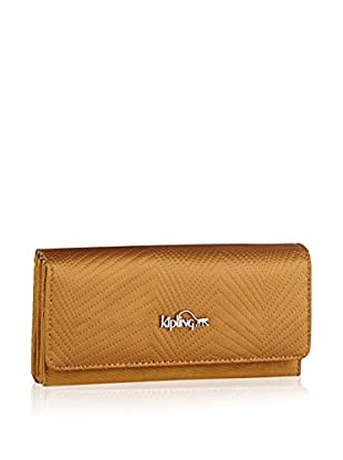 Kipling Cartera Brownie