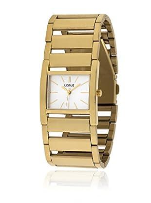 LORUS Reloj de cuarzo RG276HX9