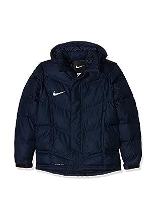 Nike Chaqueta Team Winter