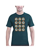 12 Circles - TA