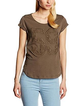Stefanel T-Shirt Manica Corta