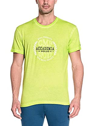 CMP Campagnolo T-Shirt Manica Corta 3D42547