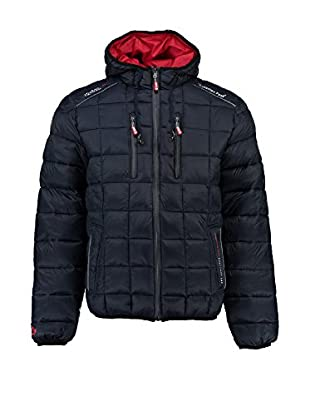 CANADIAN PEAK Steppjacke Banetto