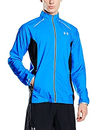 Under Armour Funktionsjacke