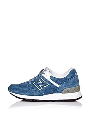 New Balance Zapatillas W576CBW