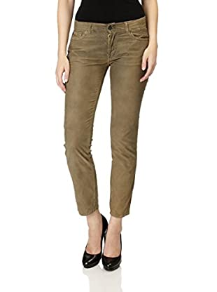 7 For All Mankind Hose Josefina