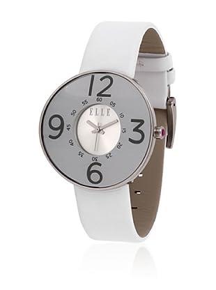 Elle Reloj EL20148S06N